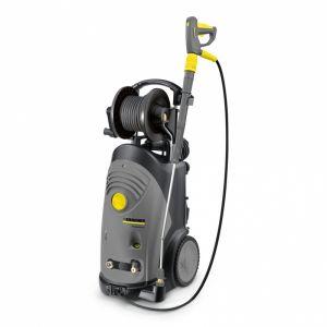 Kärcher HD 7/18-4 MX+ - Nettoyeur haute pression 215 bars