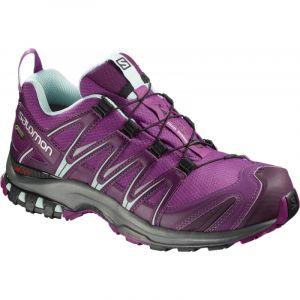 Salomon Chaussures Xa Pro 3d Goretex