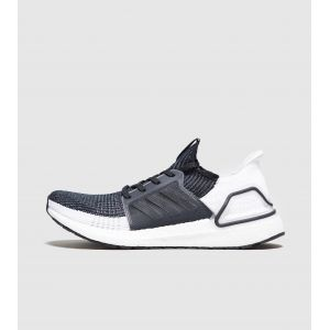 Adidas Ultra Boost 19, Noir - Taille 46