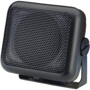 TS-200 CB6121 - Petit haut-parleur externe