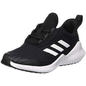 Adidas Chaussures kid fortarun 32