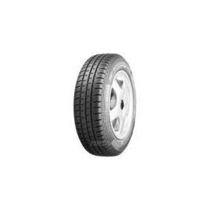 Dunlop Pneu auto été : 185/65 R15 88T SP Street Response