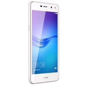 Huawei Tim Nova Young 16 Go