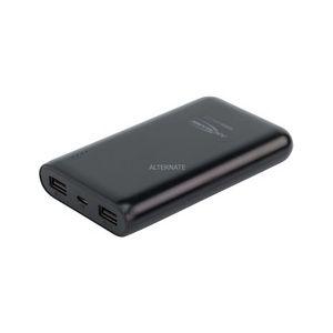 Ansmann Batterie de secours externe 10.8 10800 mAh 1700-0067
