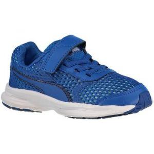 Puma Chaussures enfant Chaussures Sportswear Enfant Essential Runner V Ps bleu - Taille 33
