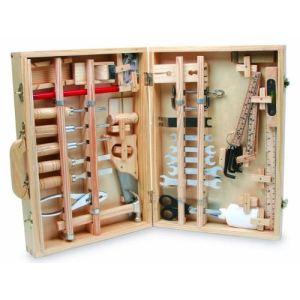 Legler 2241 - Boîte à outils «Deluxe»