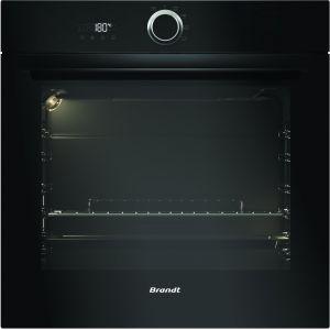 Brandt BXP6132 - Four pyrolyse