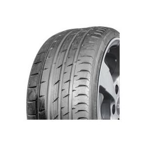 Continental 235/50 R18 97V SportContact 5