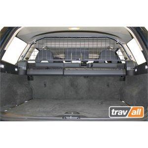 TRAVALL Grille auto pour chien TDG1203