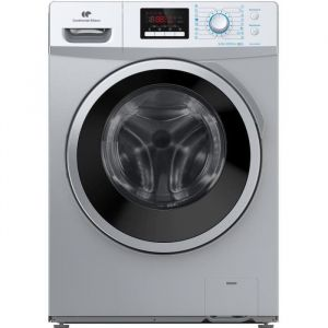 Continental Edison LL914DDS - Lave linge frontal 9 kg