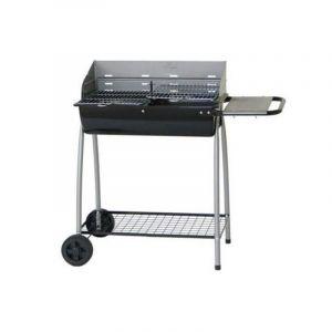AC-Déco Party grill - Barbecue à charbon