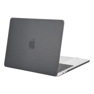 "Novodio MacBook Case Anthracite Satin - Coque pour MacBook Pro 13"" Touch Bar"
