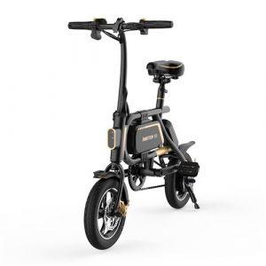mini scooter electrique comparer 57 offres. Black Bedroom Furniture Sets. Home Design Ideas