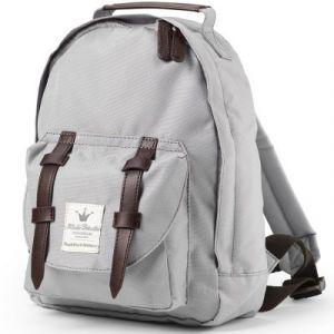 Elodie Details Petit sac à dos Marble grey