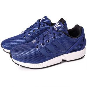 Adidas Zx Flux K W chaussures bleu 38 2/3 EU