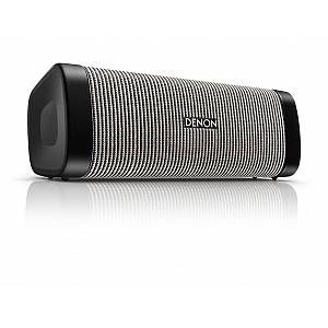 Denon DSB-250BT - Enceinte Bluetooth portable
