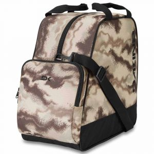 Dakine Sacs de sport Boot Bag 30l - Ashcroft Camo - Taille One Size