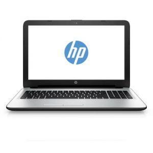 HP Pavilion 15-ac173nf - 15.6'' Core i5-6200U