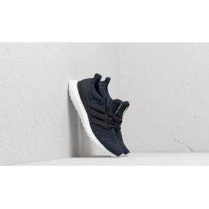 Adidas UltraBOOST chaussures bleu 41 1/3 EU