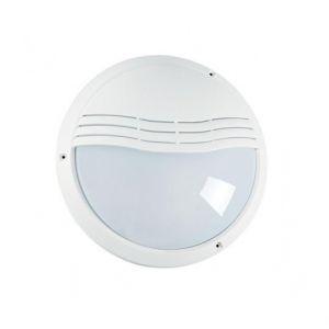 Aric HUBLOT 270TP BLANC E27 S/LPE