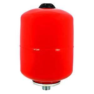 Varem Minired Vertical 19L de - Catégorie Réservoir à vessie