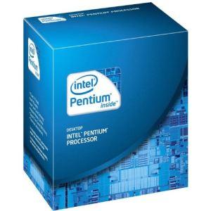 Intel Pentium G2130 (3,2 GHz) - Socket LGA1155