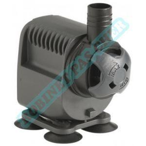 Sicce 959220 - Syncra Nano Pompe universelle pour aquarium 140-430 l/h