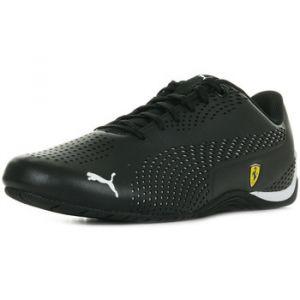 Puma Chaussures SF Drift Cat 5 Ultra II Noir - Taille 41,42,43,44