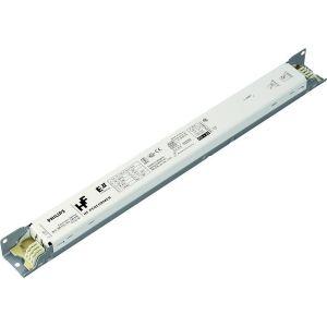 Philips Ballast Electronique T5 2x20/24/34/39w 240V