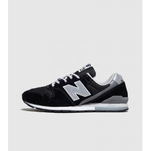 New Balance Chaussures casual 996 Noir - Taille 42,5