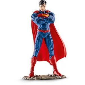 Schleich 22506 - Superman Justice League