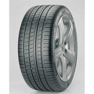 Pirelli 255/40 R19 96W P Zero Rosso Asimm.*