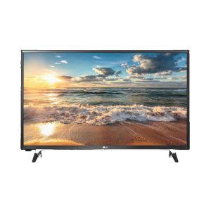 LG 32LJ500V - Téléviseur LED 81 cm