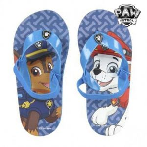 Tongs The Paw Patrol 8759 (Taille 31)
