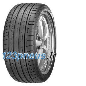 Dunlop 245/45 R18 96Y SP Sport Maxx GT ROF * MFS