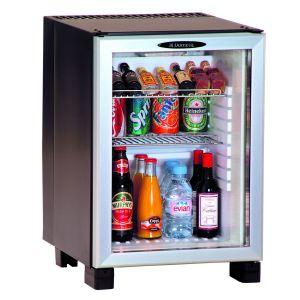 mini refrigerateur porte vitree comparer 13 offres. Black Bedroom Furniture Sets. Home Design Ideas