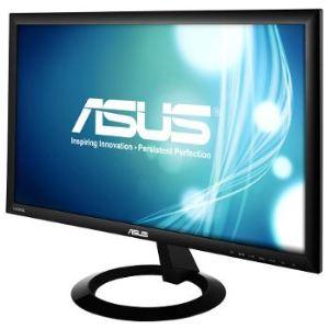 """Asus VX228H - Écran LED 21.5"""""""