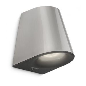 Philips 17287/47/16 - Applique murale LED myGarden Virga
