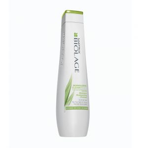 Matrix Biolage CleanReset Normalizing - Shampooing