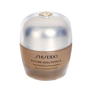 Shiseido Future Solution LX N3 Neutral - Teint luminosité totale