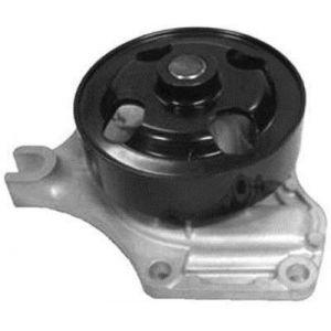 Aisin Pompe à eau MAZDA 2 (WPZ-921)
