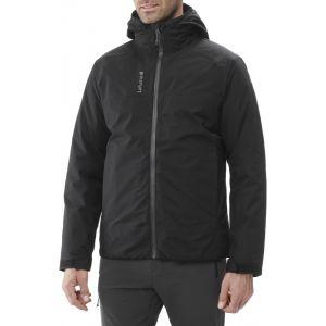Lafuma Pumori GTX Veste 3 en 1 en duvet Homme, black /carbone grey XL Manteaux d'hiver