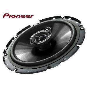 Pioneer TS-G1733i