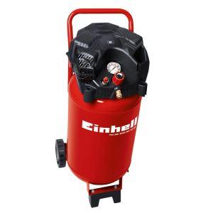 Einhell TH-AC 240/50/10 OF - Compresseur