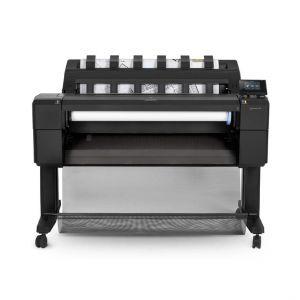 """HP Designjet T930 PS - Traceur 36"""""""