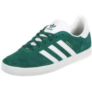 Adidas Gazelle 2 J W chaussures vert 35,5 EU