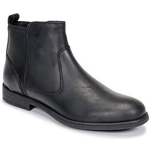 Geox Boots U JAYLON Noir - Taille 40,41,44,45