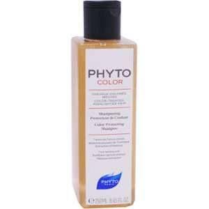 Phyto Paris Phyto Color - Shampooing protecteur de couleur