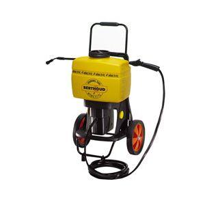 Pulverisateur electrique - Comparer 450 offres