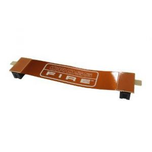 Sapphire Technology Sapphire Pont CrossFire - 120 mm
